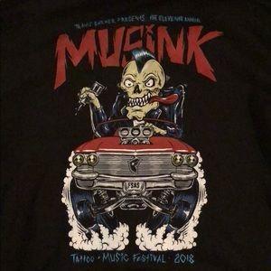 Musink